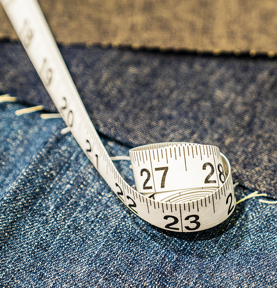 Sketches_and_Ink_Cut_and_Sew_Jeans_Close_Up.jpg