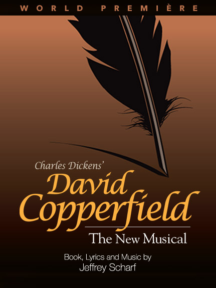 Playbill-David-Copperfield-The-New-Musical-1.jpg