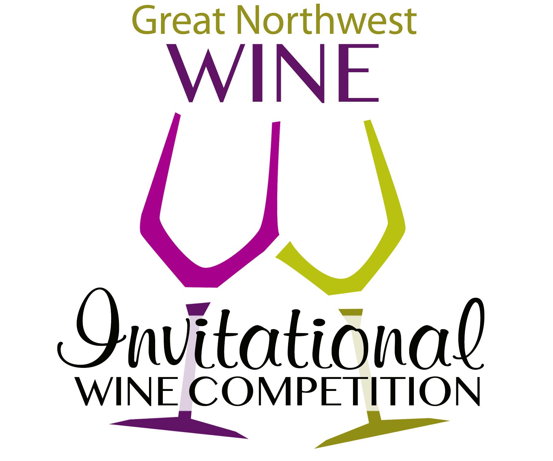 GNW-invitational-logo.jpg