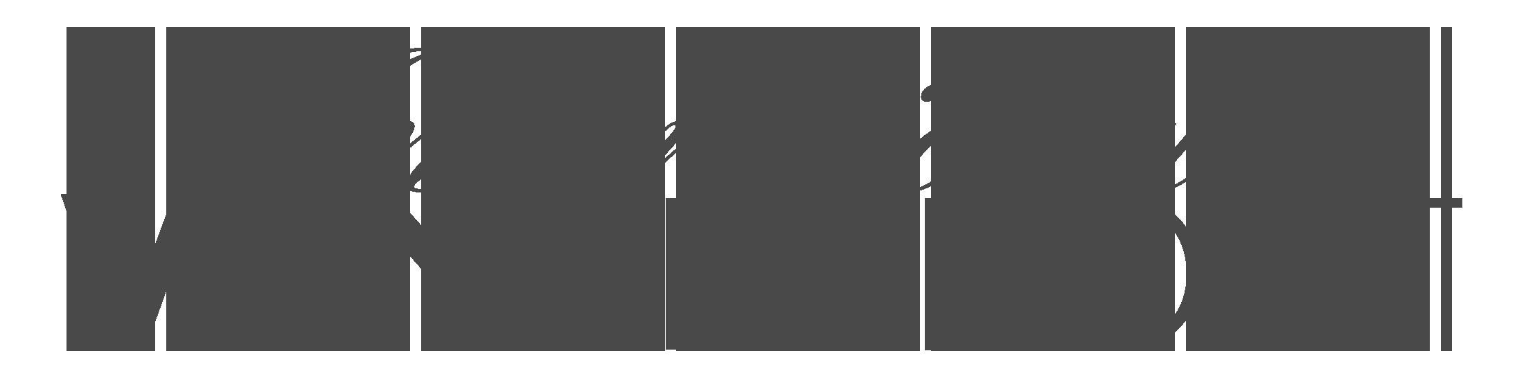iwr-logo-dark-large.png