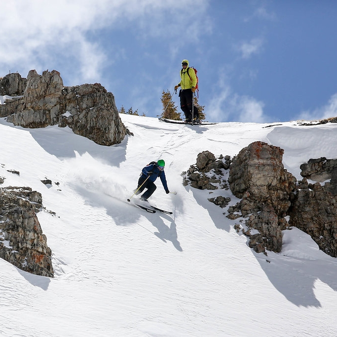 guided_backcountry_skiing_buena_vista_CO