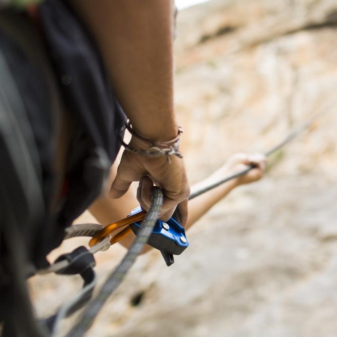 rock_climbing_top_rope