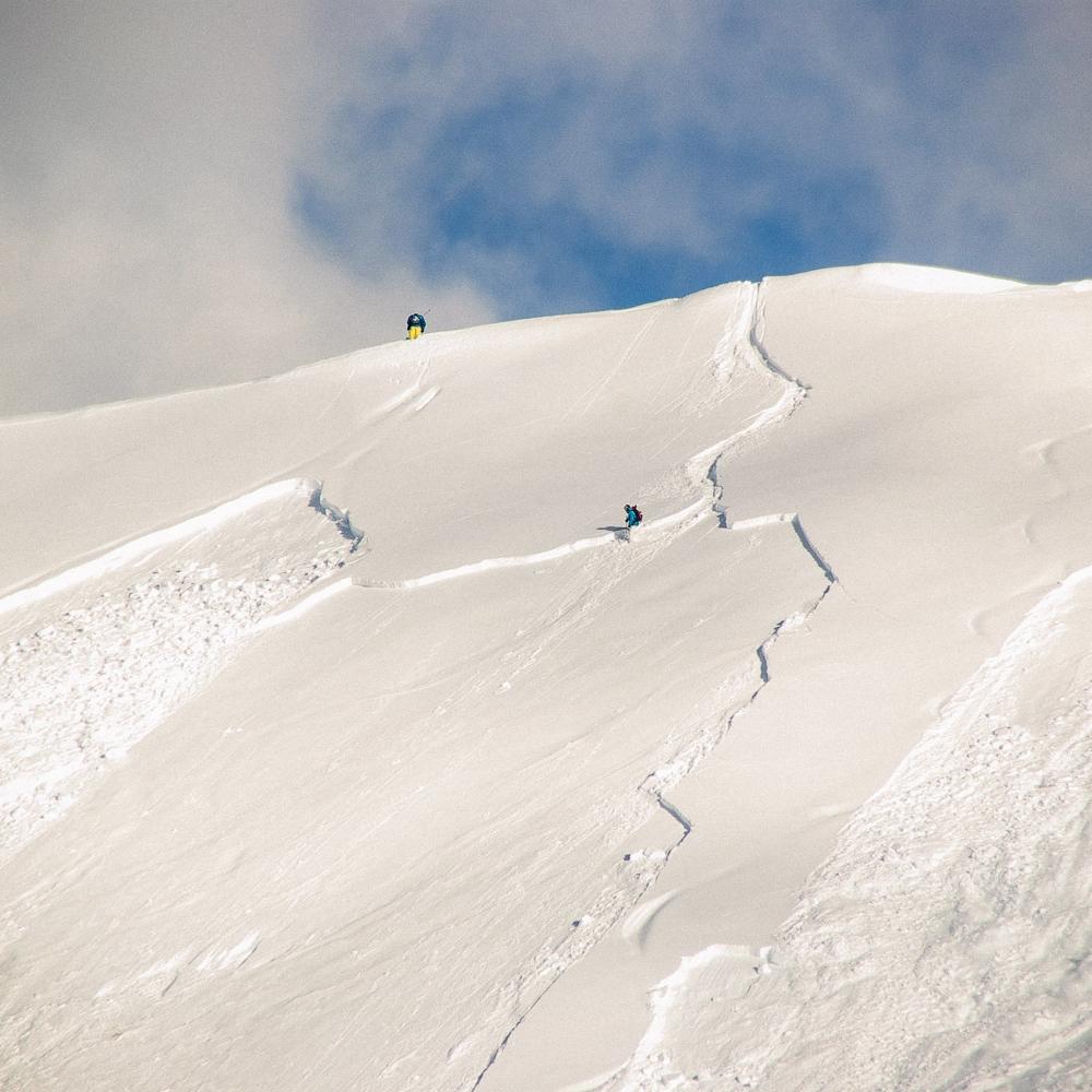 Buena Vista Mountain Adventures Dry Slab Avalanche.jpg