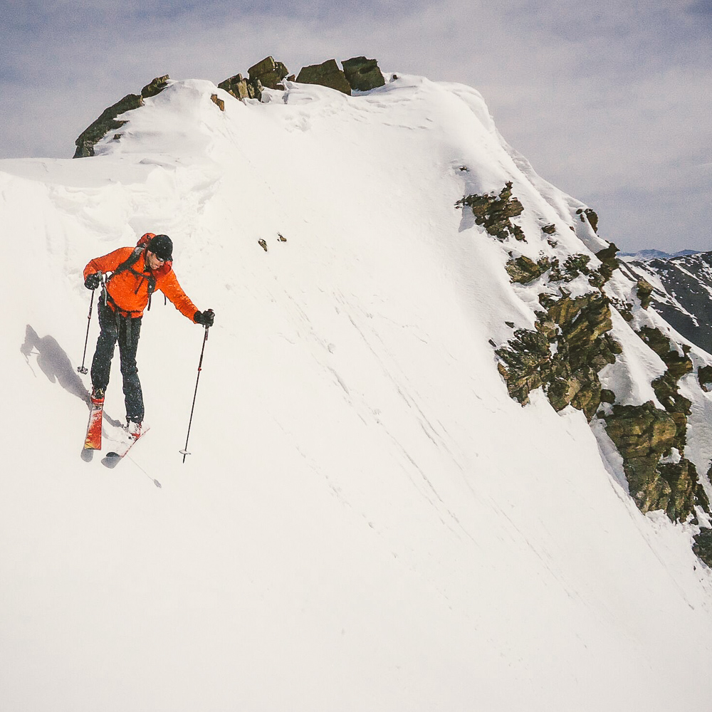 Buena Vista Mountain Adventures ski_mo.jpg