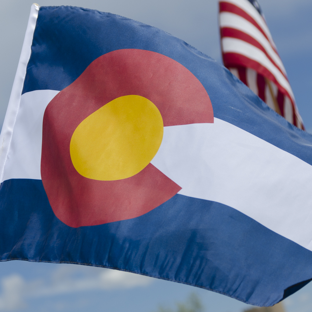 Buena Vista Mountain Adventures Colorado Flag.jpg