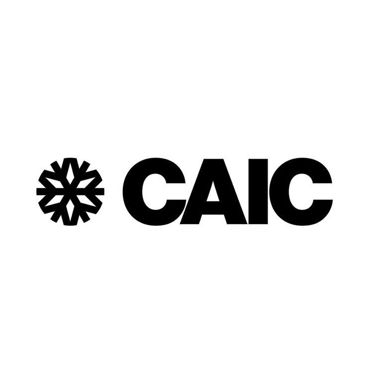 CAIC Logo.jpg