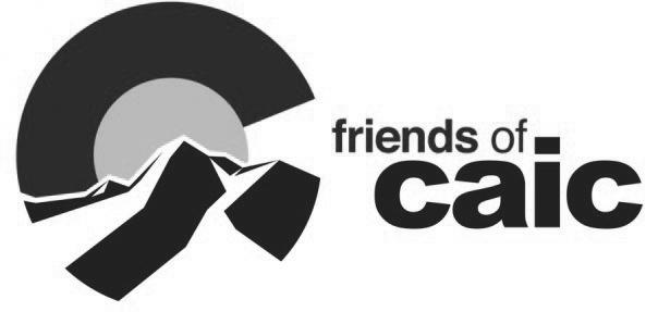 Friends of CAIC.jpg