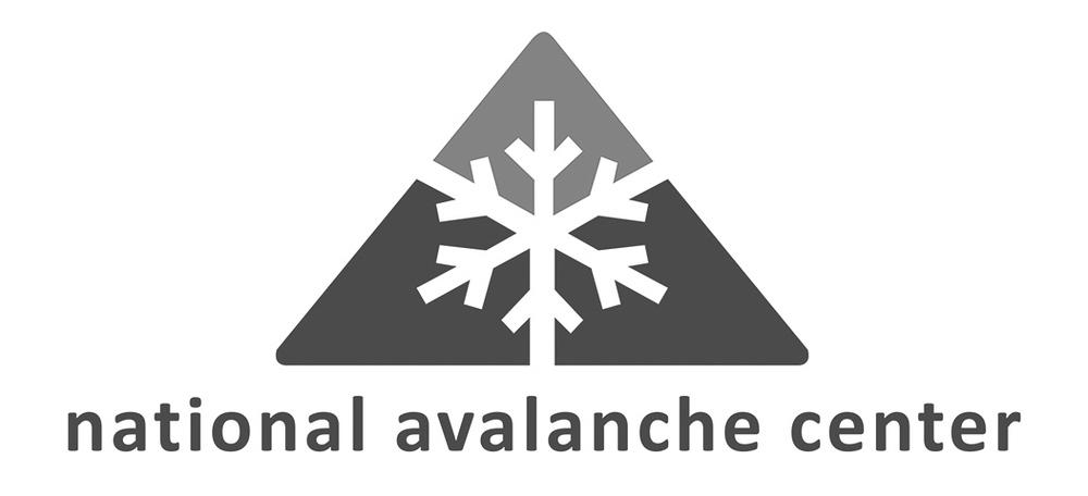 National Avalanche Center.jpeg
