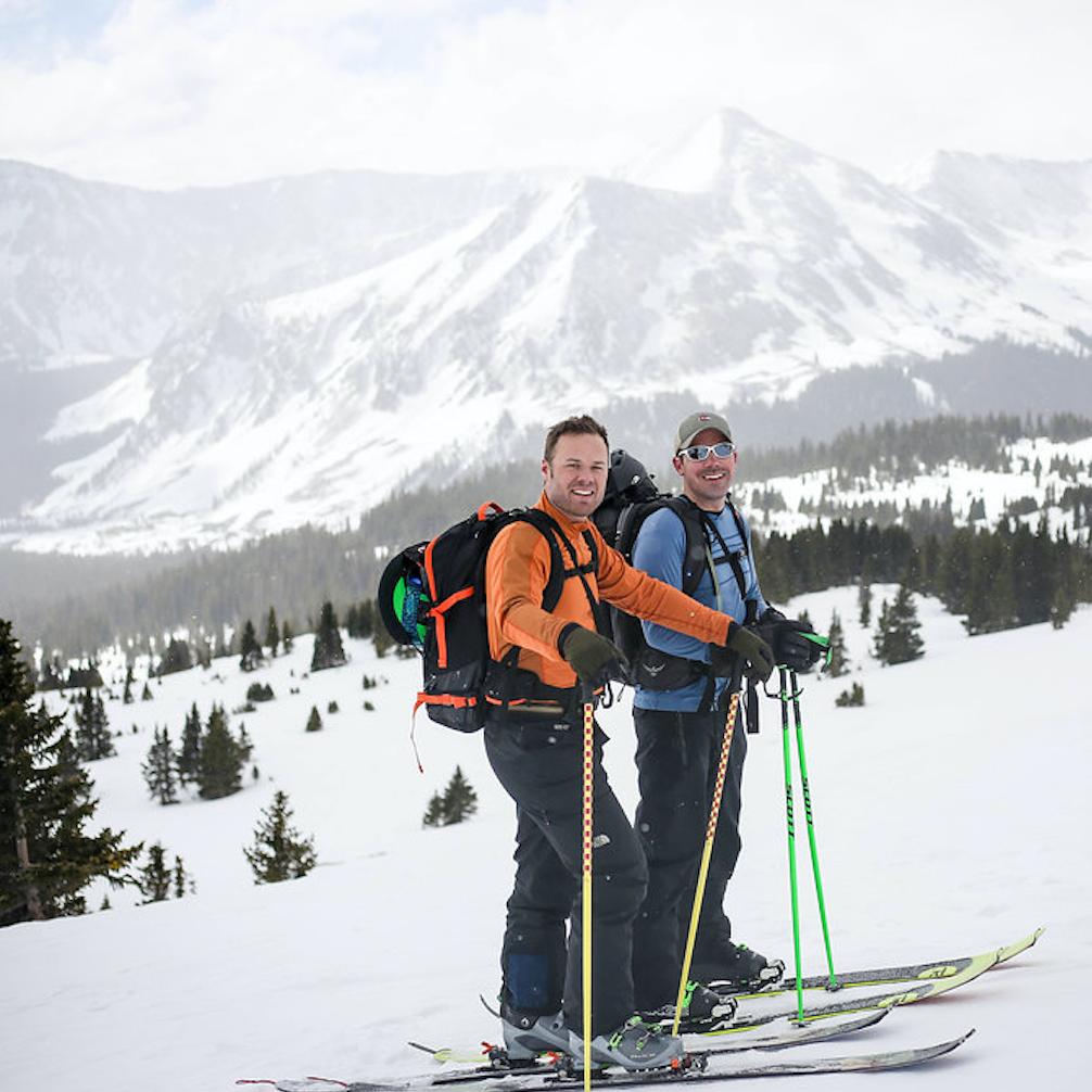 backcountry_skiing_buena_vista_colorado