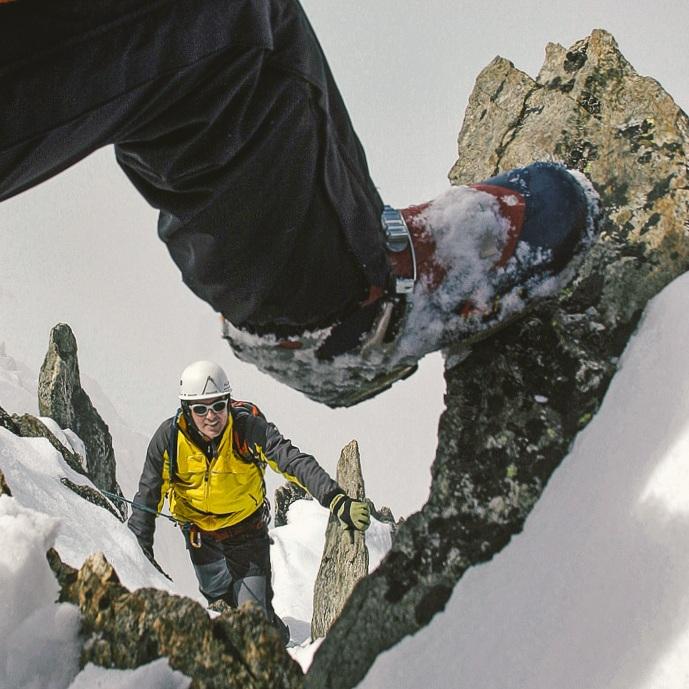 Buena Vista Mountain Adventures Ski Mountaineering.jpg
