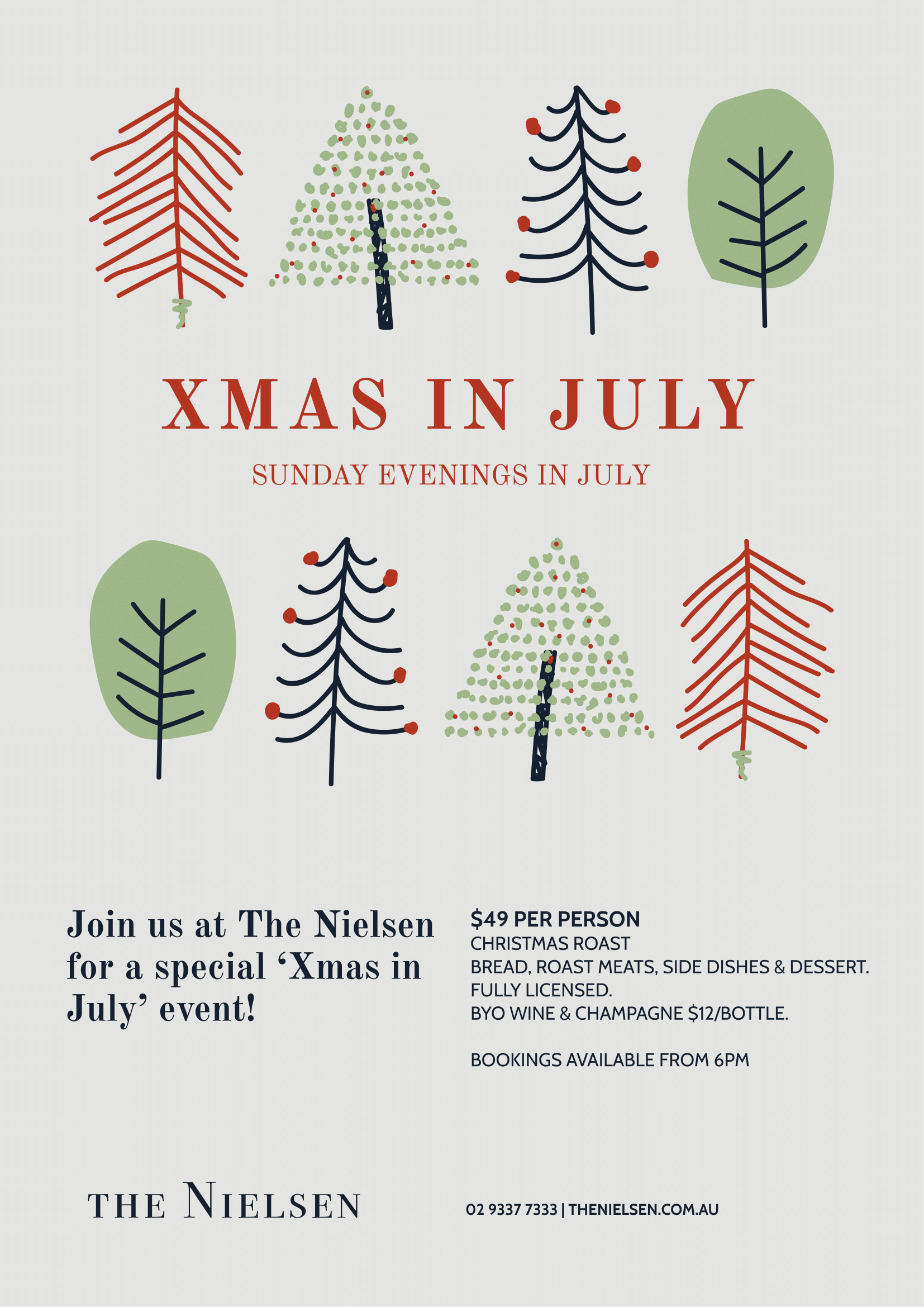 TheNielsen-XmasinJuly-Poster- Online.png