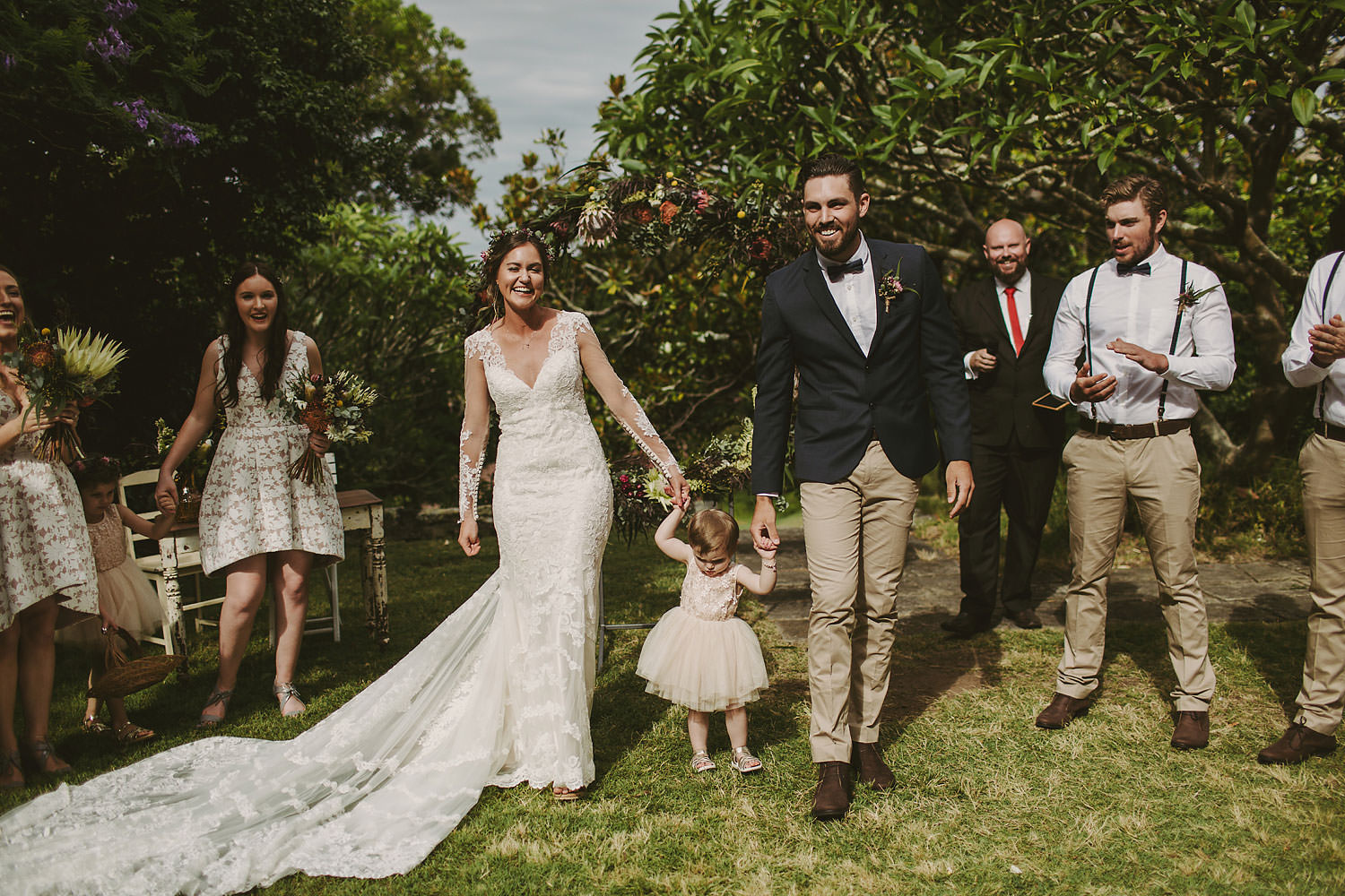 brianna-sam-getting-hithced-at-shark-bay-vaucluse-in-a-small-intimate-wedding-with-hunter-valley-wedding-photographer-ben-adams-034.jpg