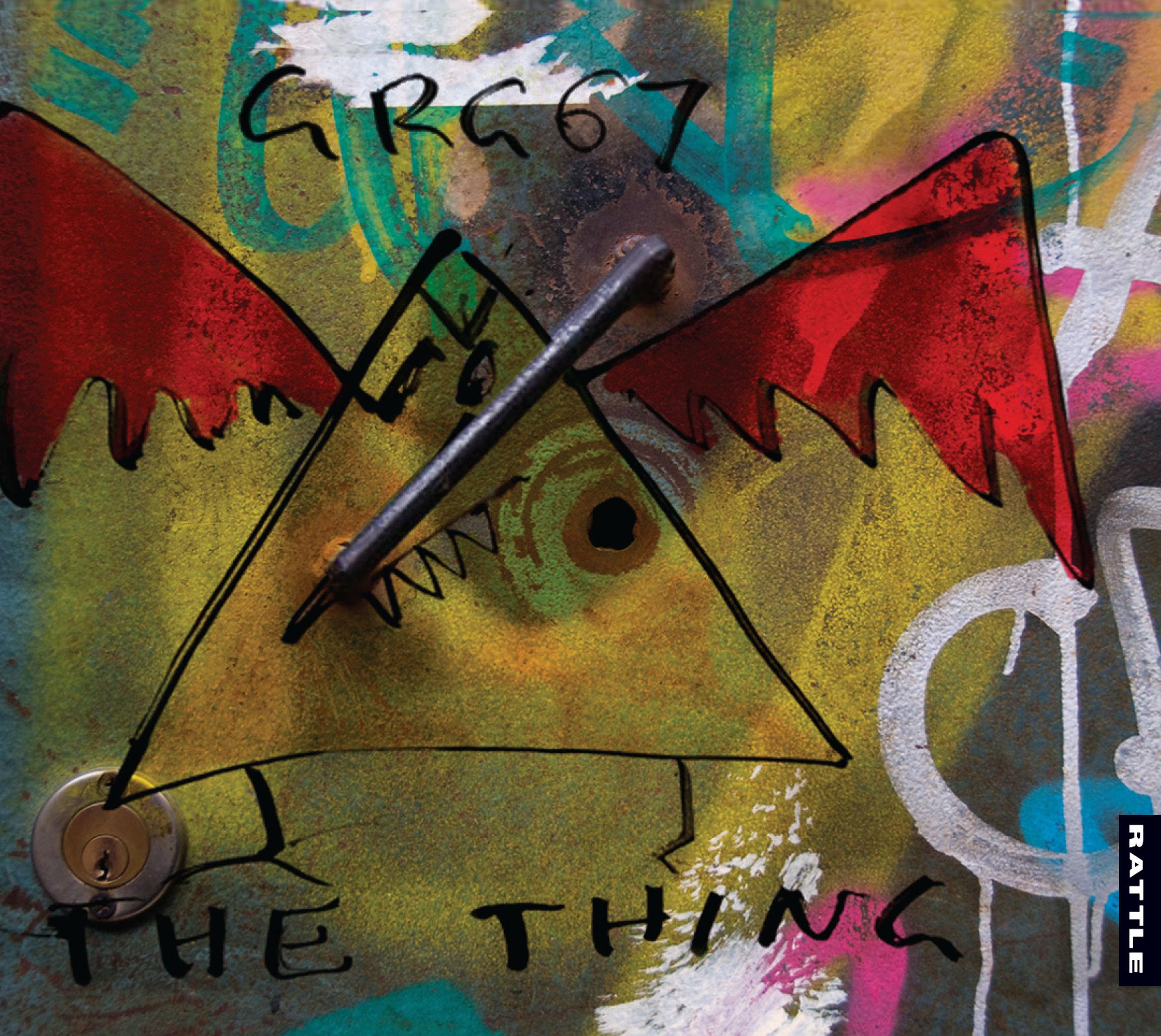 RAT-J-1038 The Thing.jpg