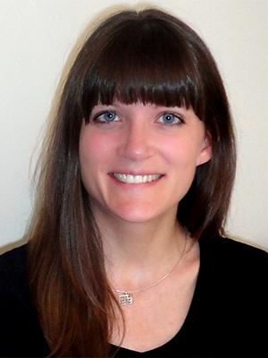 Prof. Angela Schoellig.jpg