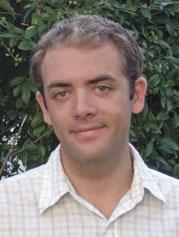 Prof. Olivier Trescases.jpg