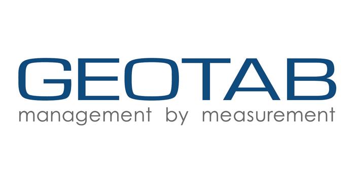 GeoTab-Logo-Featured.jpg