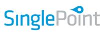 194572_singlepoint_logo2.jpg