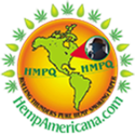 cropped-hempa-logo-1.png