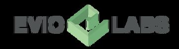 evio-logo-horizontal-otcqb.png
