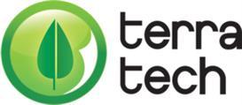 terra tech Logo.jpg