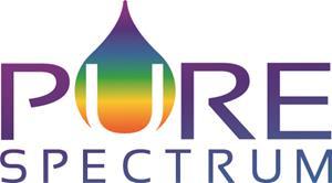 Pure Spectrum Logo-min.jpg