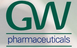 """""""GW Pharmaceuticals Stock – your best pharmaceutical investment in 2019"""" TradeFW analysis and breakdown of : GW Pharmaceuticals stock"""