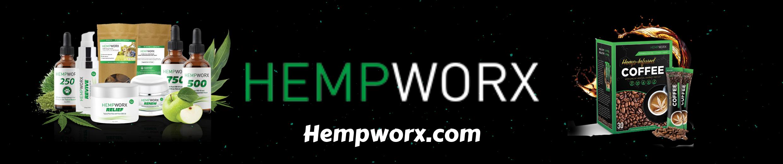 hempworx.com.png