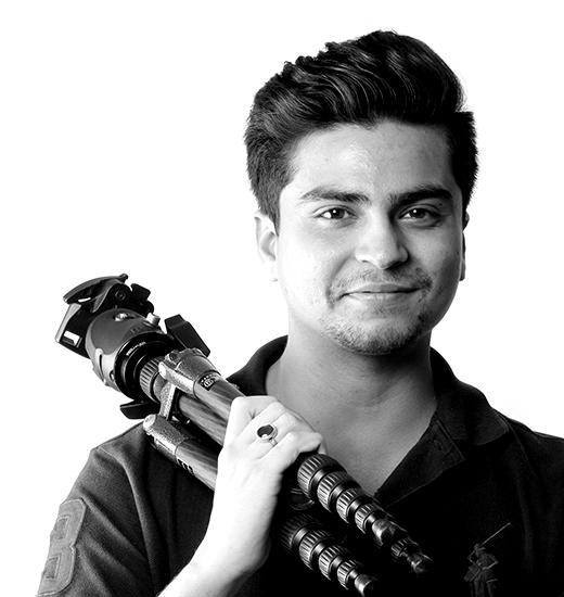 Dhruv_Arora_profile_picture.jpg