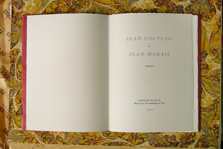 michael-caine-petropolis-cocteau-4.jpg