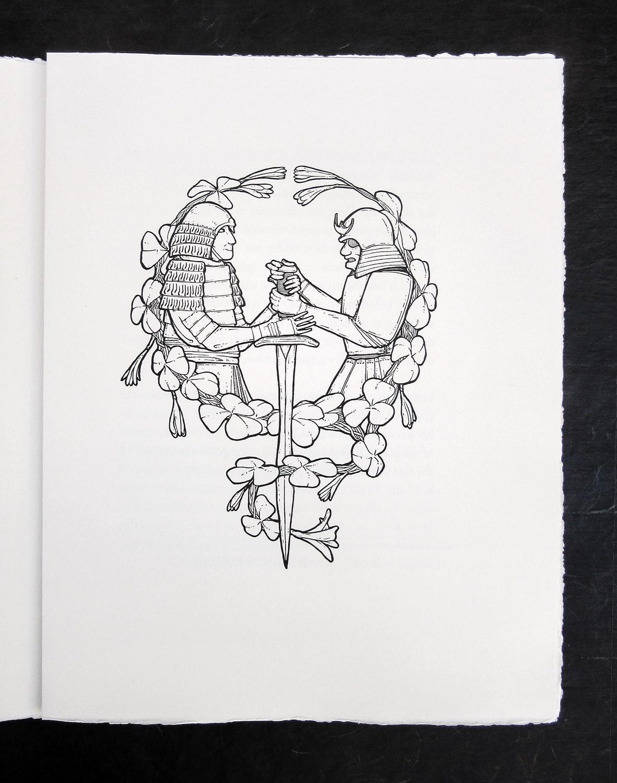 michael-caine-petropolis-pound-crevel-2.jpg