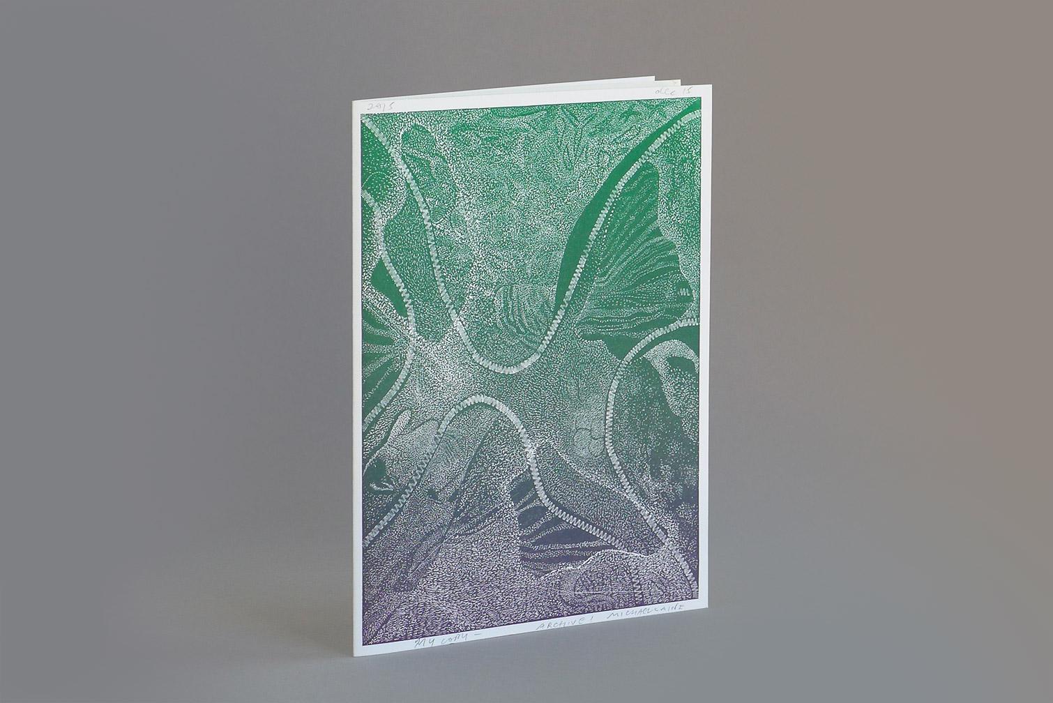 michael-caine-petropolis-print-L1660229.jpg