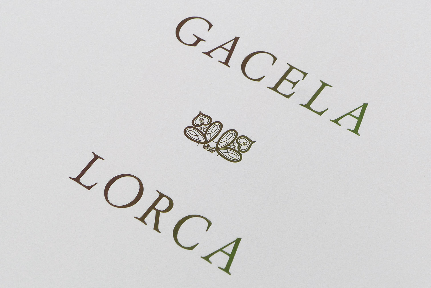 michael-caine-petropolis-lorca-garcela-L1670261.jpg