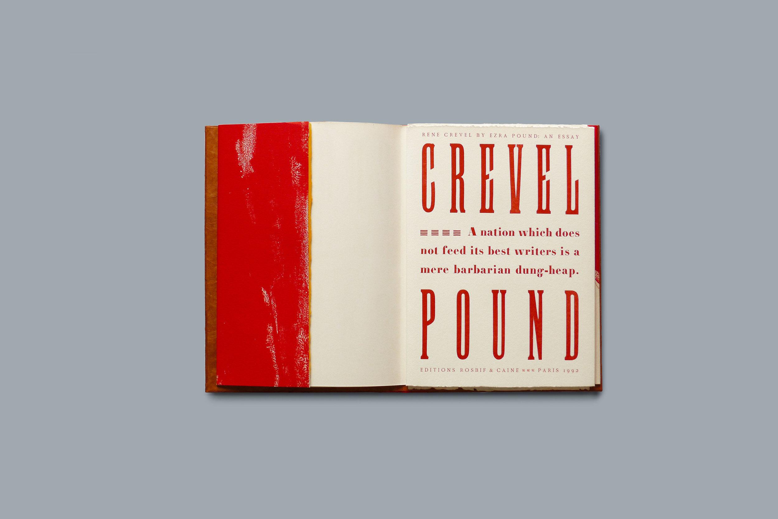 michael-caine-petropolis-crevel-pound-1c.jpg