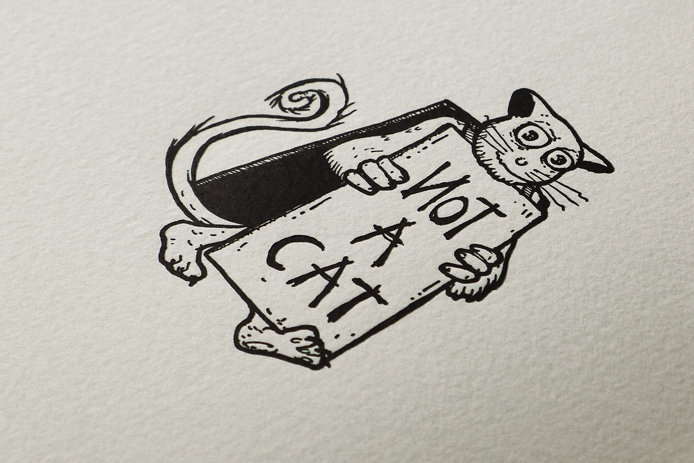michael-caine-petropolis-joyce-cats-2.jpg