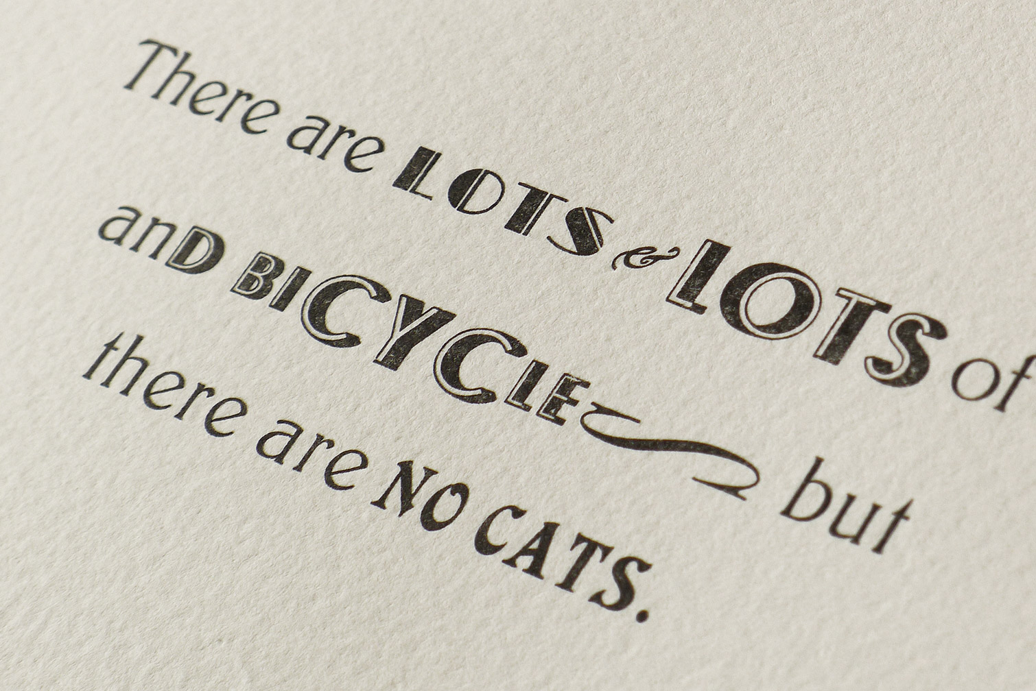 michael-caine-petropolis-joyce-cats-L1660600.jpg