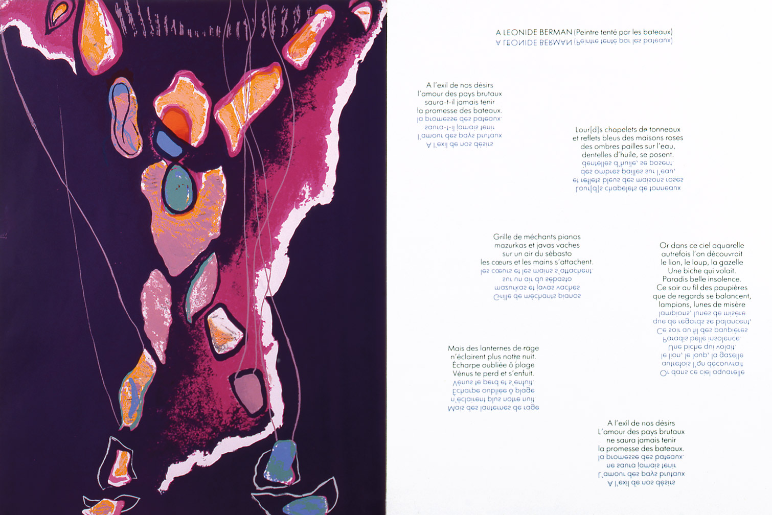 michael-caine-petropolis-crevel-11-poemes-marionette.jpg