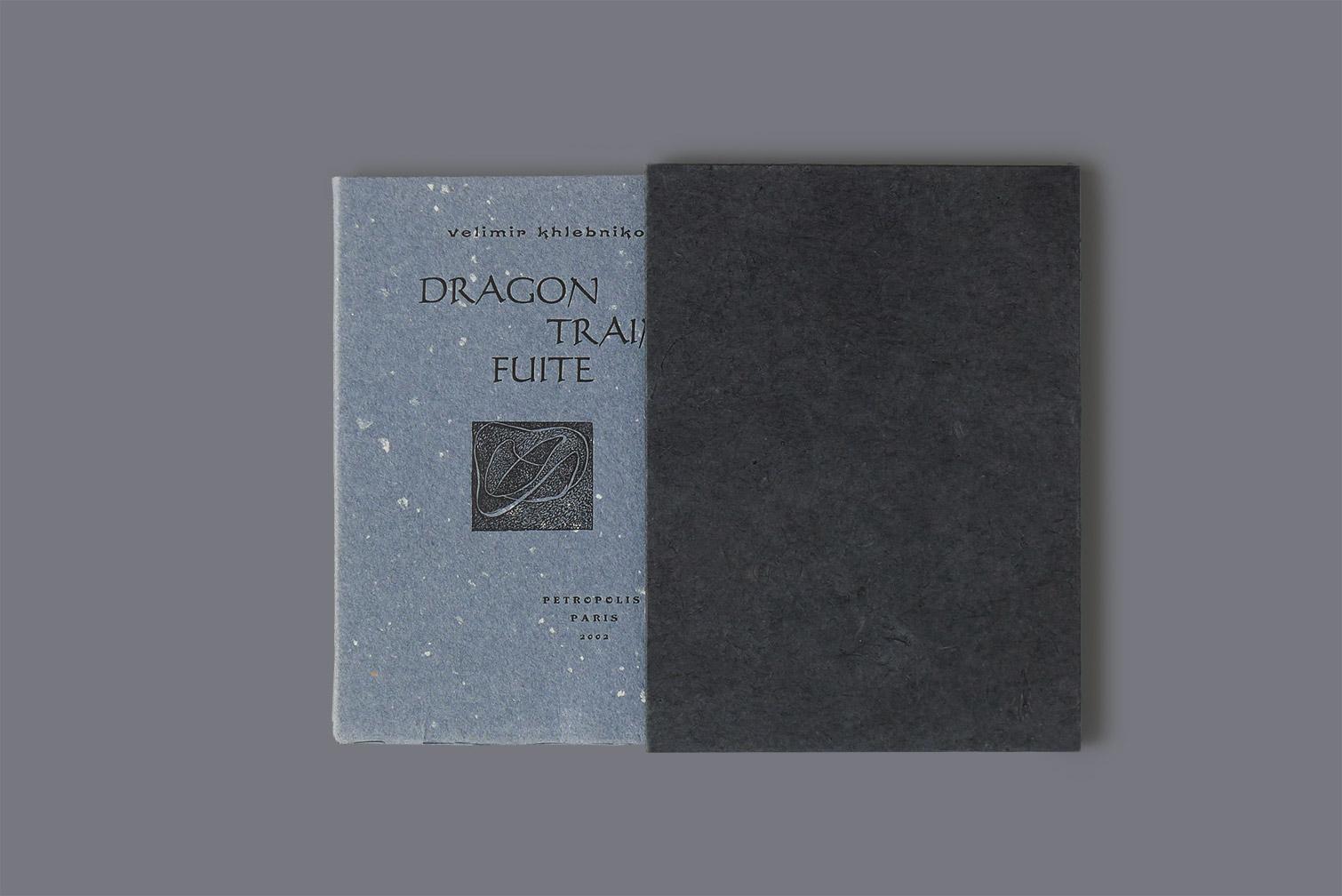 michael-caine-petropolis-khlebnikov-dragon-L1670777.jpg