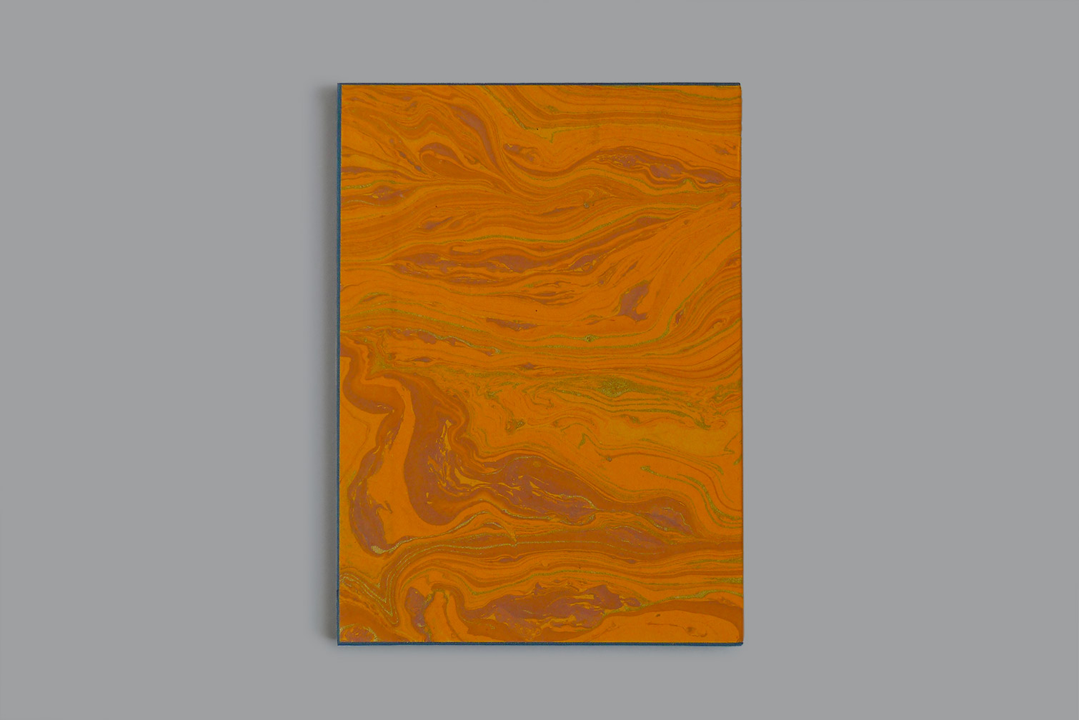 michael-caine-petropolis-crevel-pound-L1670714.jpg