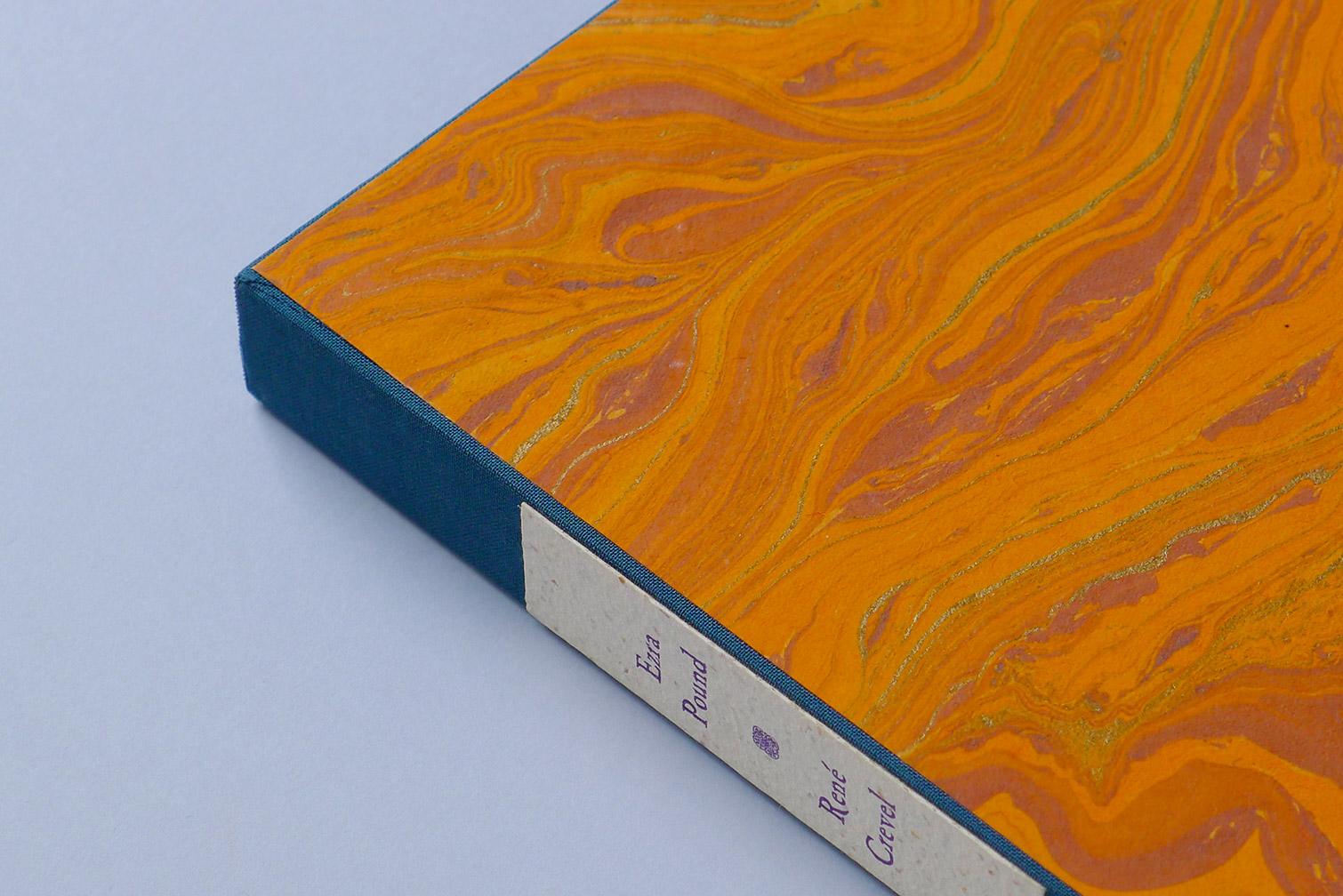michael-caine-petropolis-crevel-pound-L1670718.jpg
