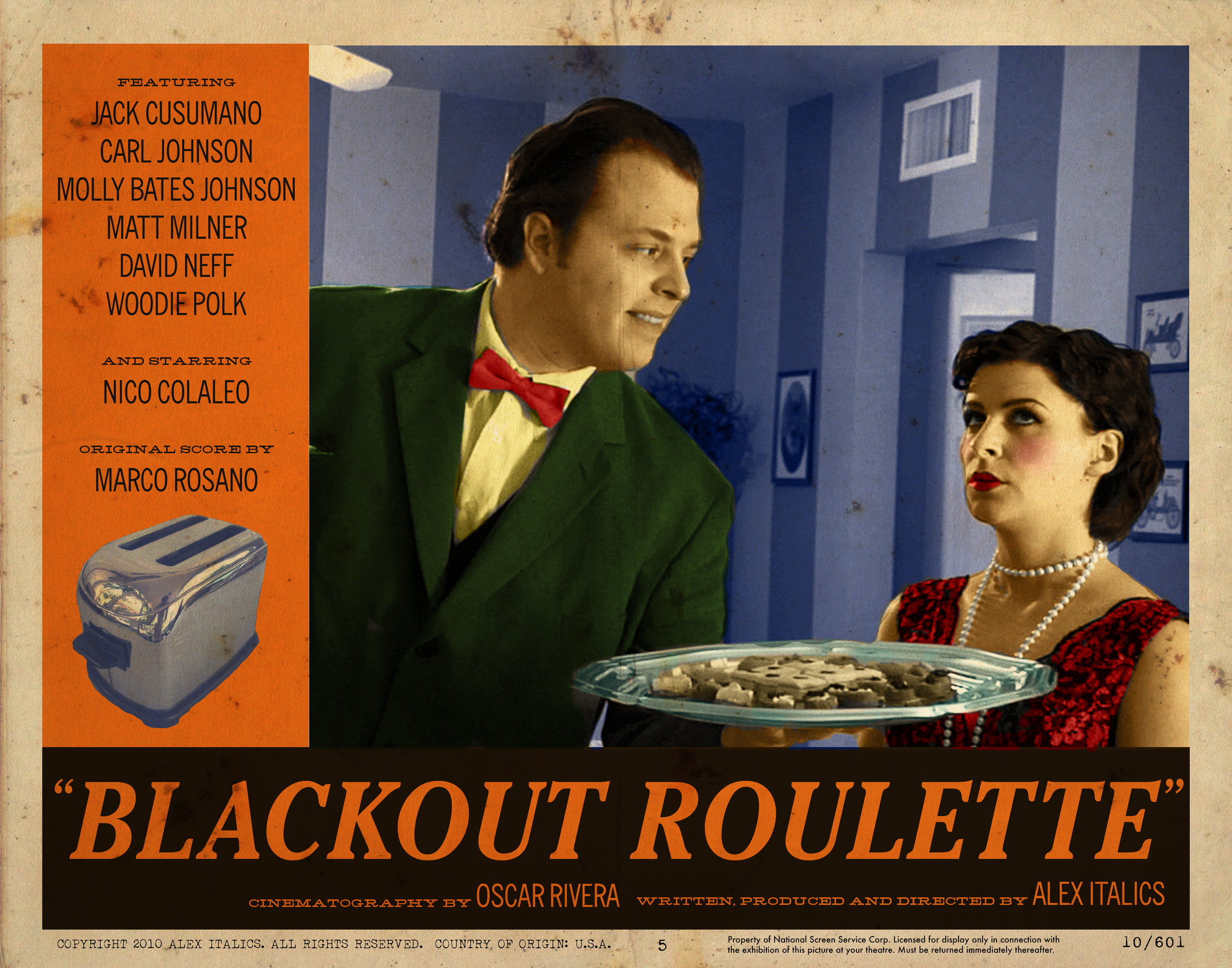 BlackoutRouletteLobby.jpg