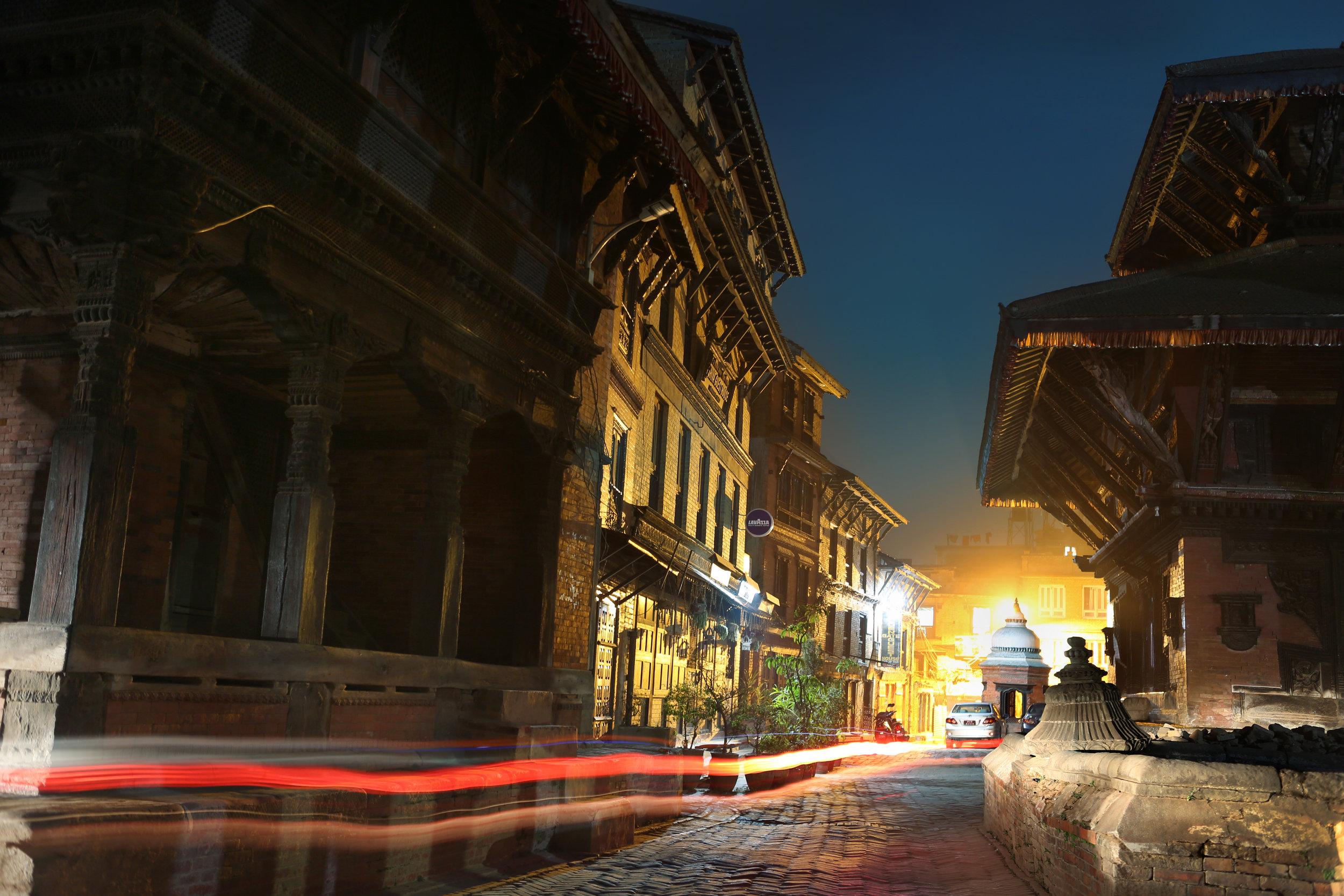 Nepal.choice02.jpg