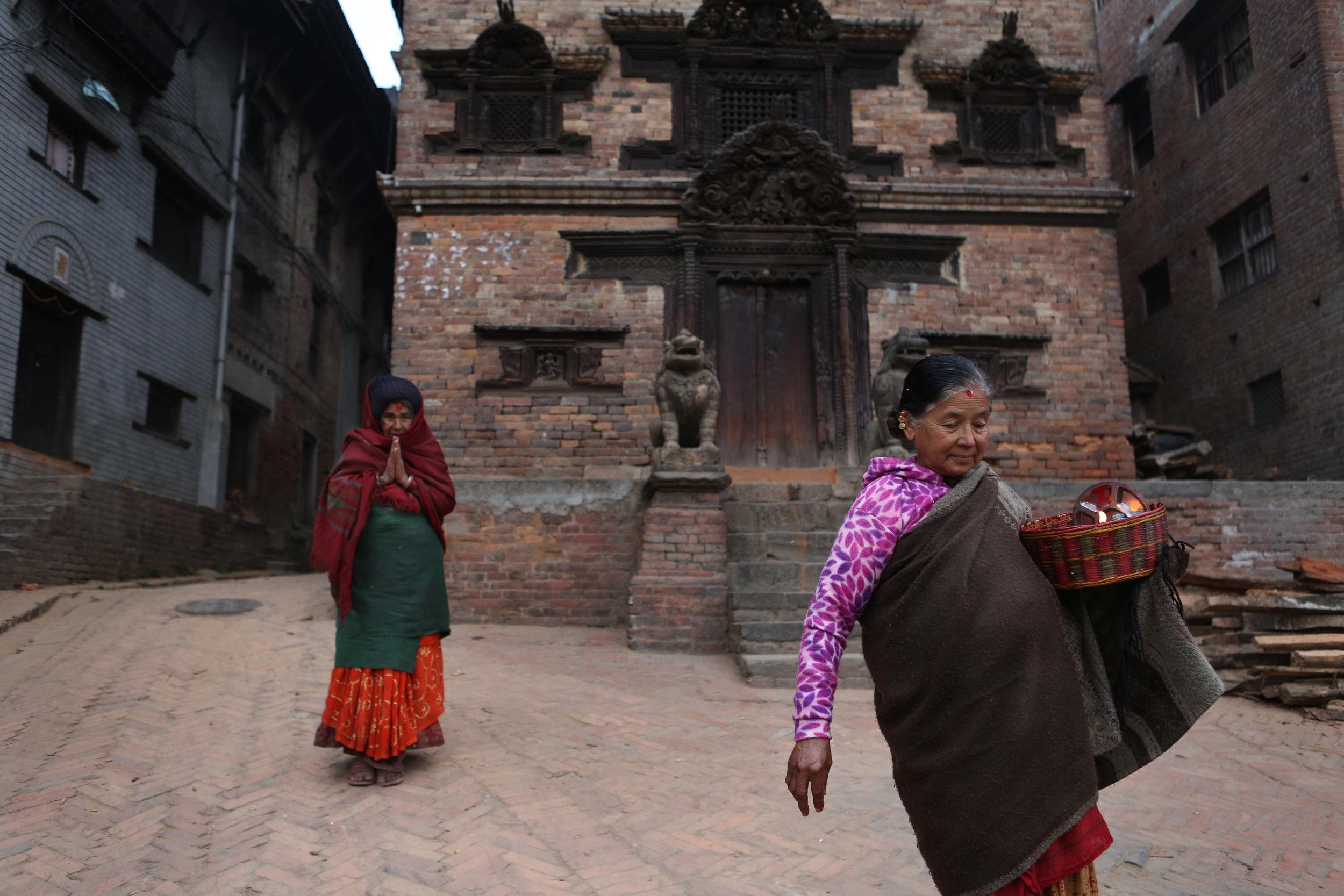 Nepal.choice04.jpg