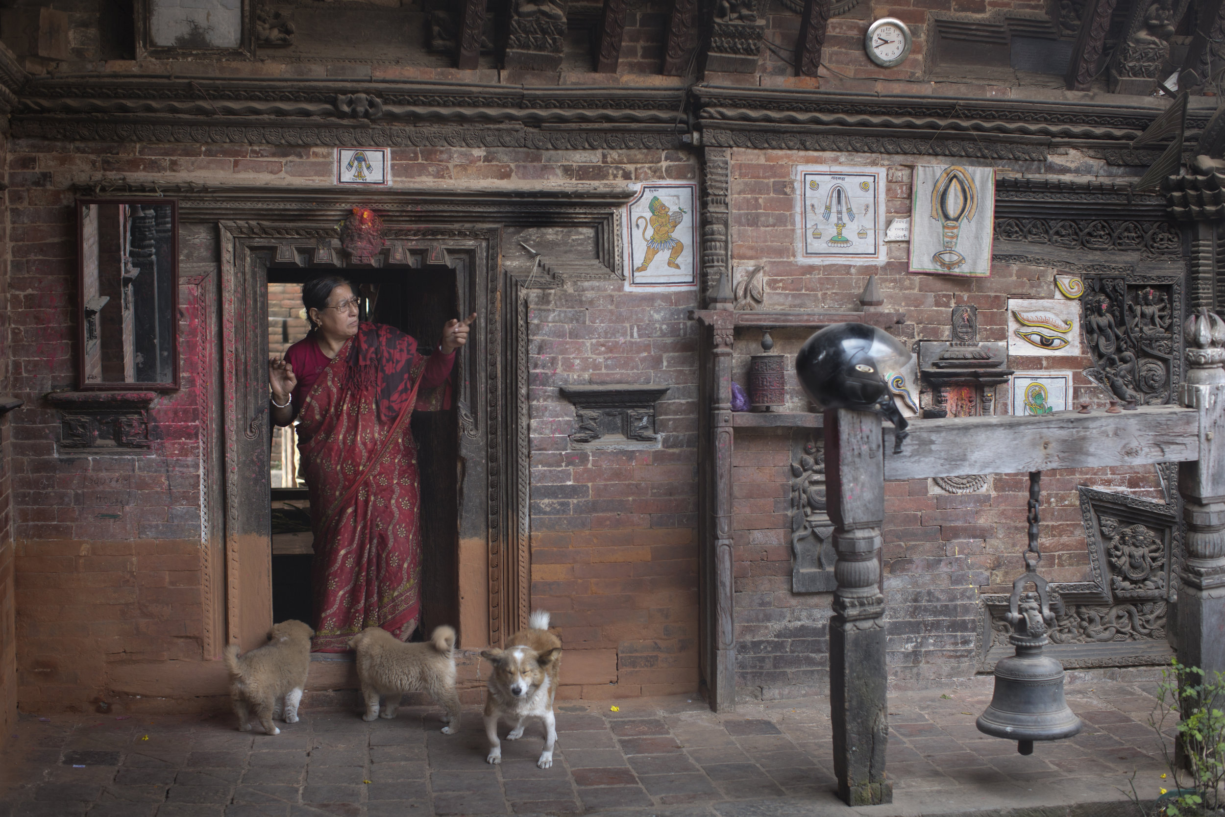 Nepal.choice06.jpg