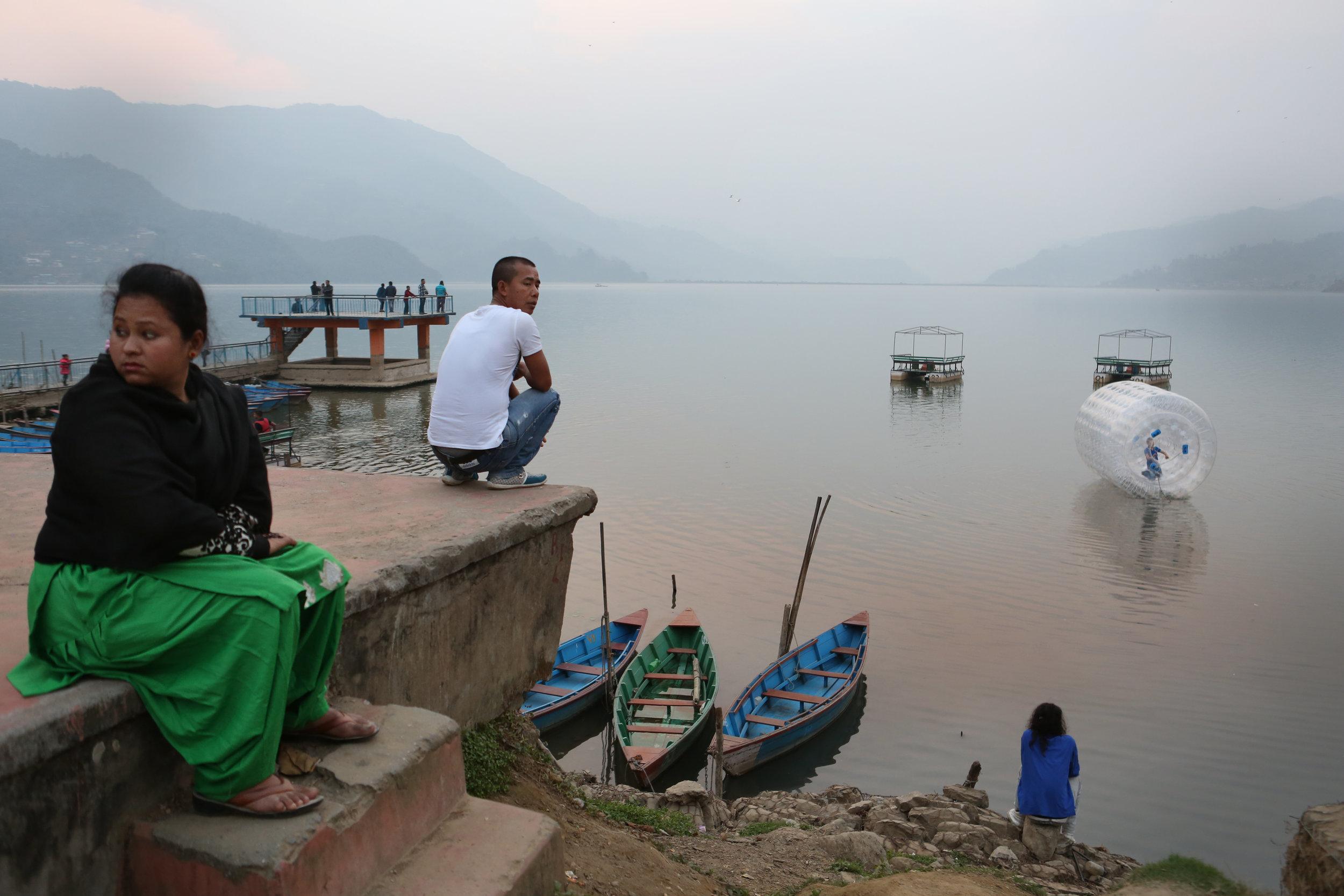 Nepal.choice08.jpg