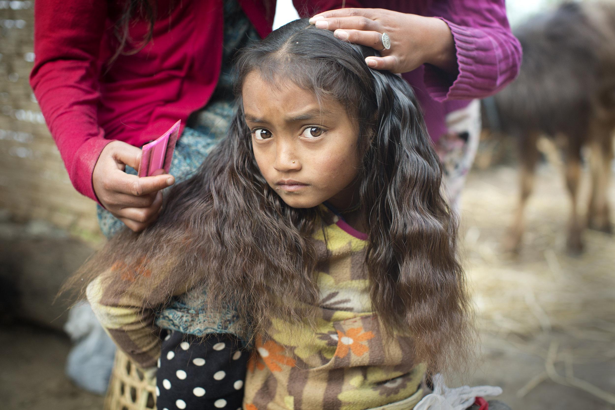 Nepal.choice09.jpg