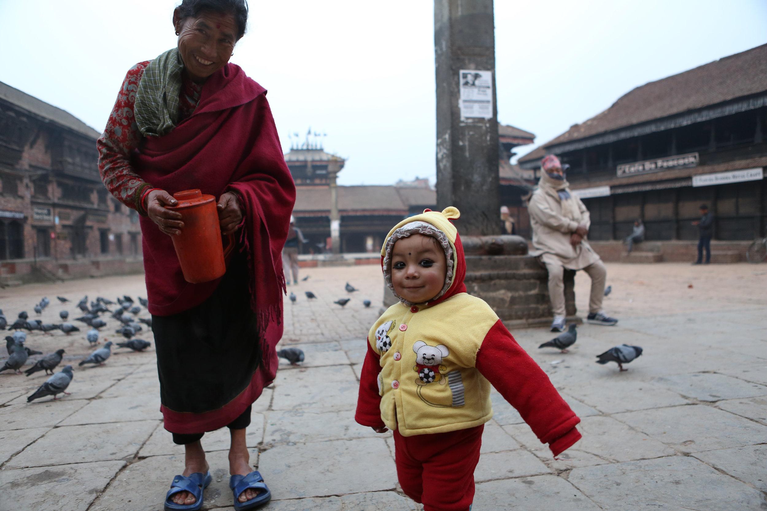Nepal.choice18.jpg