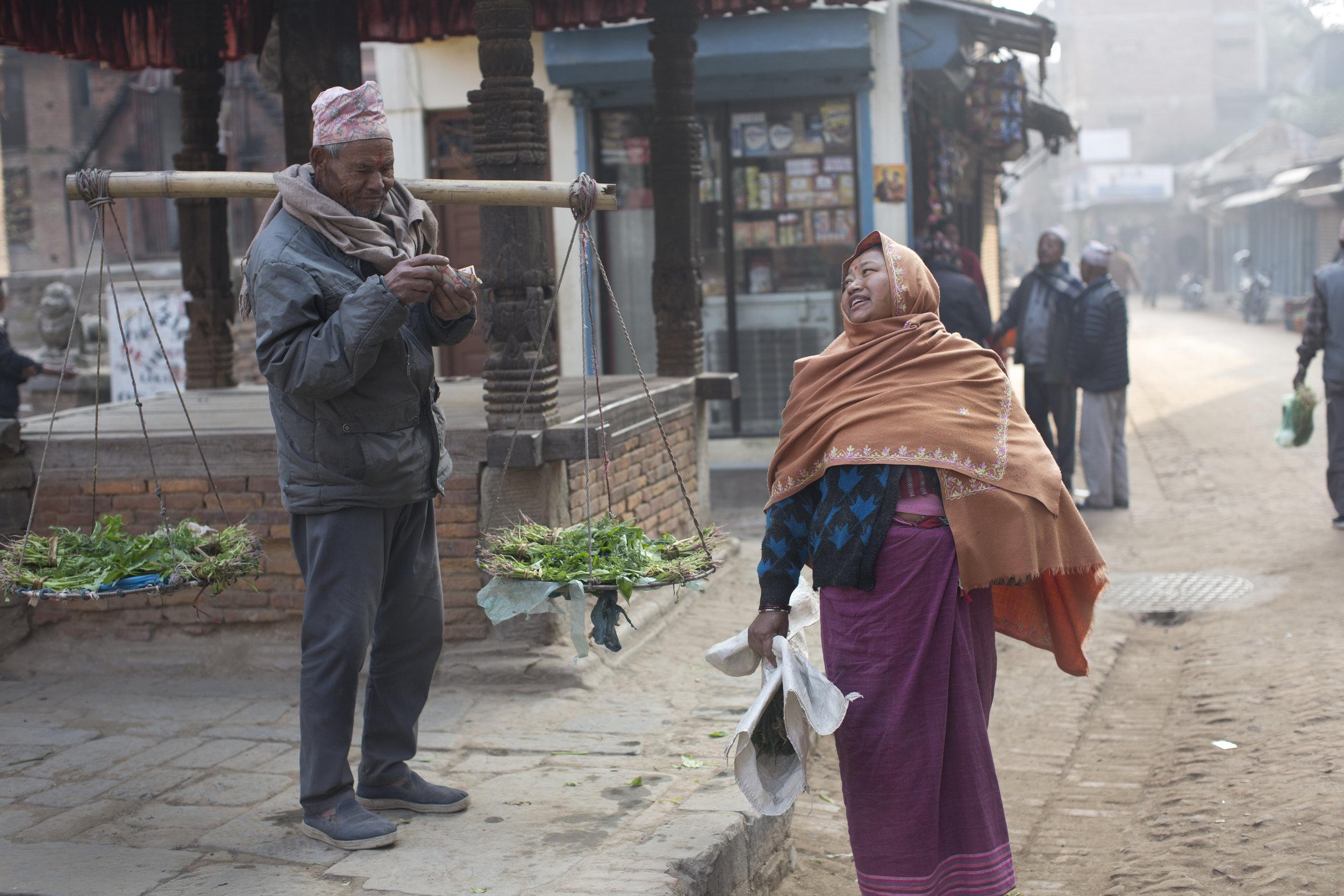 Nepal.choice17.jpg