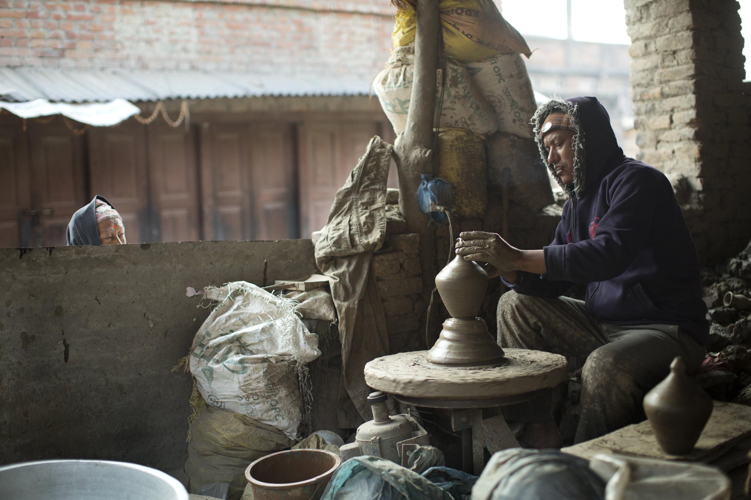 Nepal.choice21.jpg