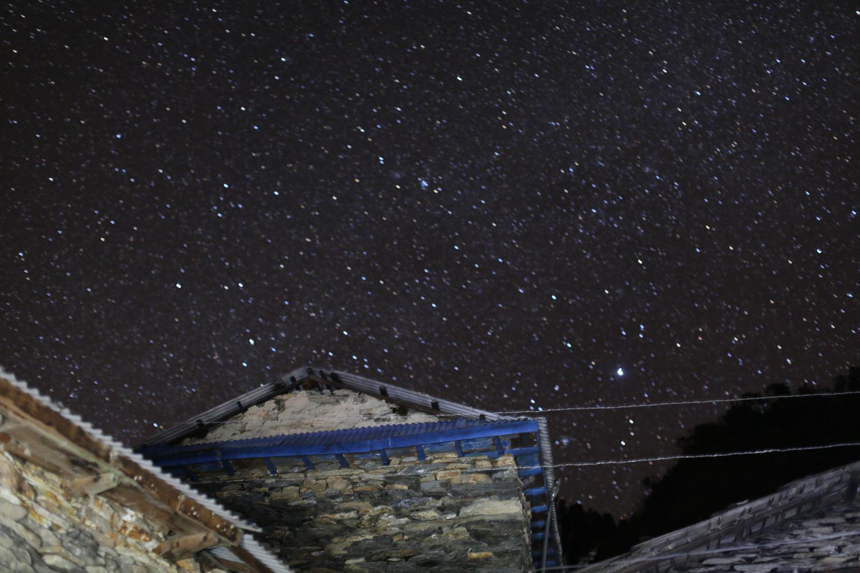 tipling070.jpg