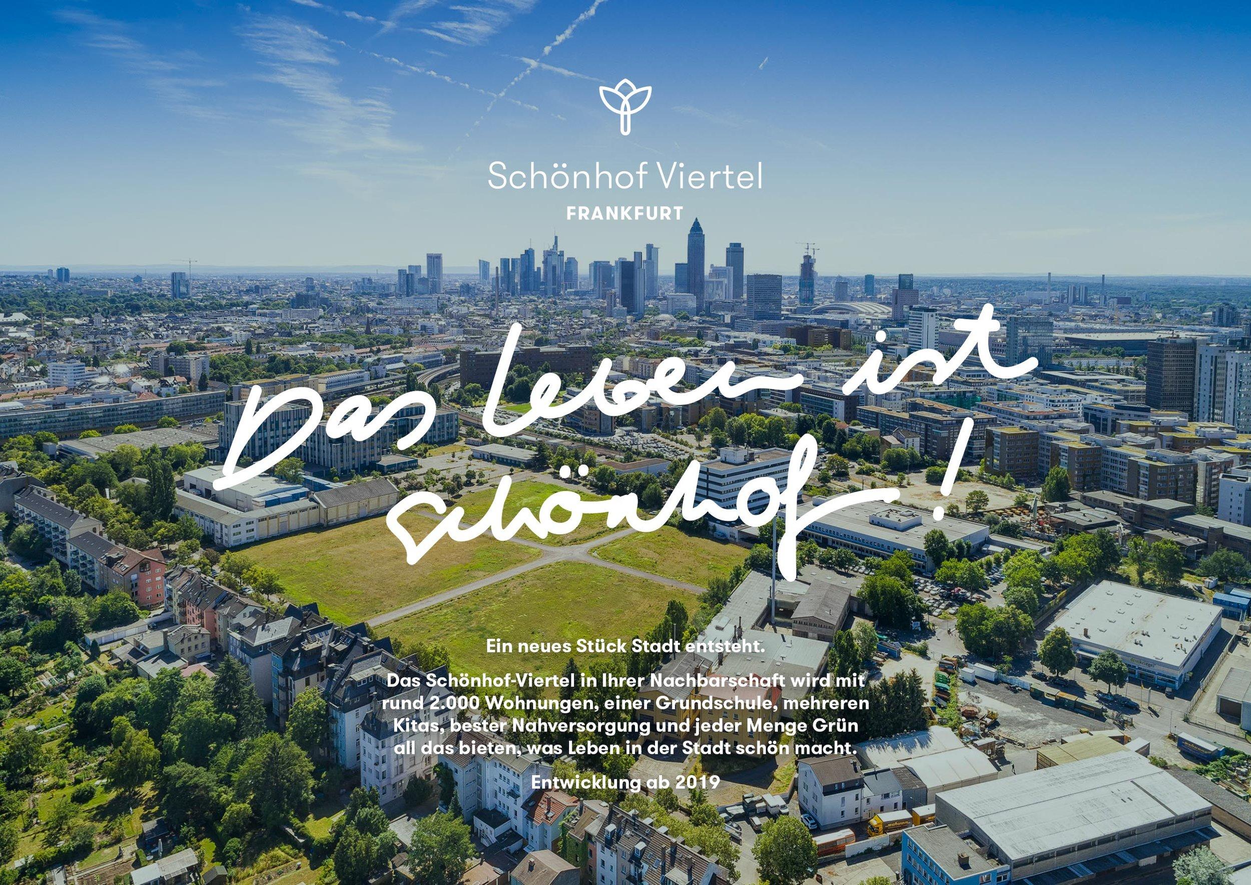 20190201-Flyer-Schoenhof-1.jpg